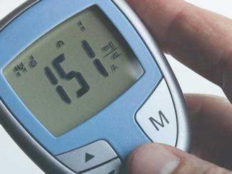 prevenire la glicemia alta